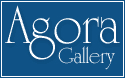 Agora Gallery( アゴラギャラリー)